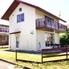 Resthouse Futenma
